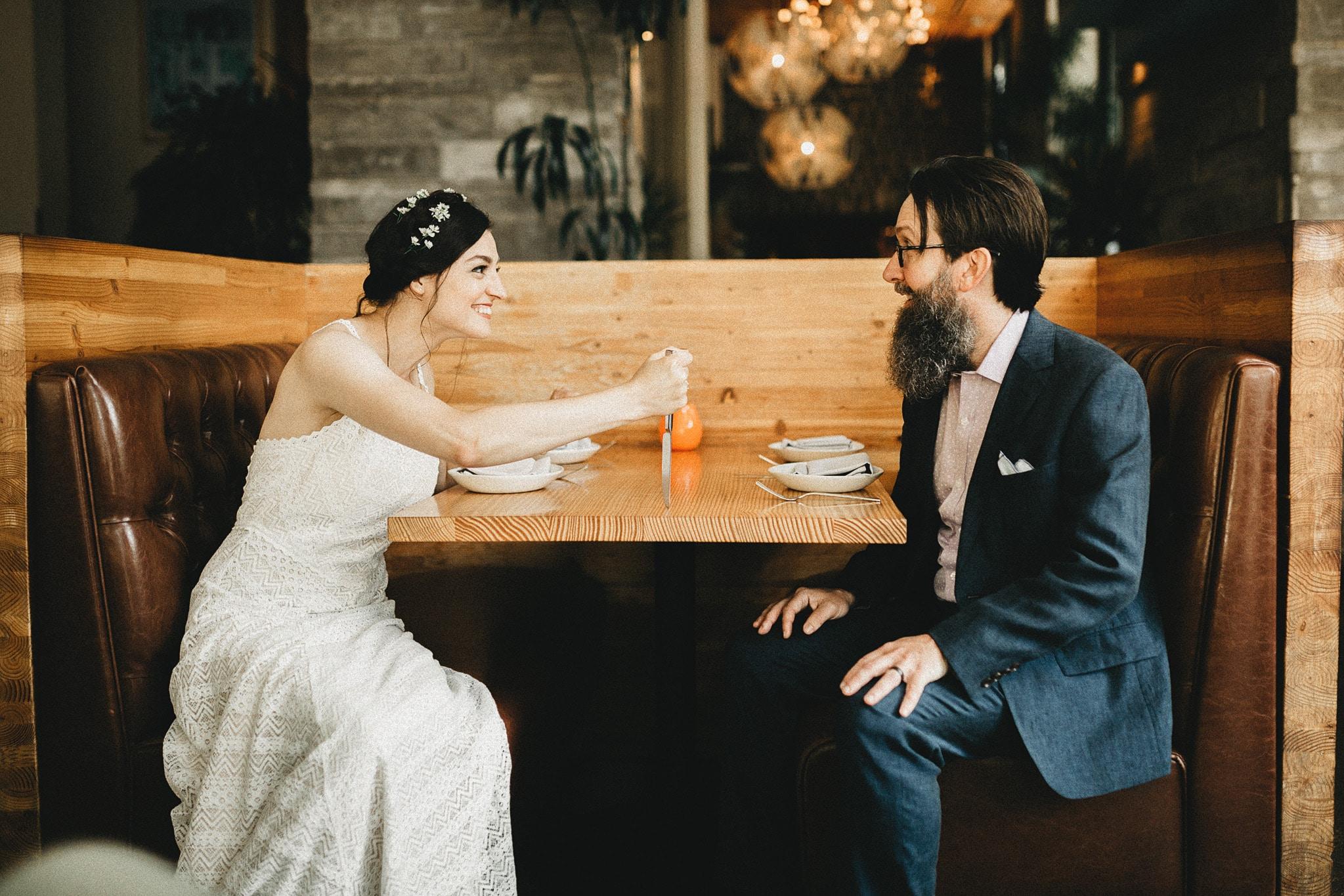 couple portrait in la condessa
