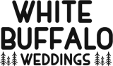 White Buffalo Weddings - Austin Wedding Photographer
