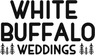 White Buffalo Weddings - Austin Wedding Photographer